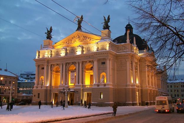 czat do pobrania Lublin